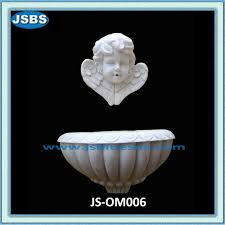 cherub garden ornaments source quality cherub garden ornaments