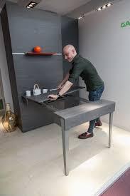 london u0027s decorex focuses on luxury designs for the home