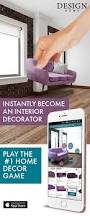 in design home app cheats love home decorating play design home if you daydream about