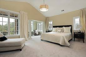 bedroom carpeting ideas carpets for ideas also bedroom carpet tips