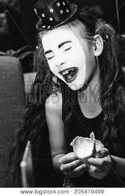 Little White Girl Meme - little girl meme eating ice cream image photo bigstock