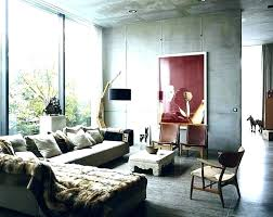 modern chic living room ideas chic living room ideas rustic chic decor living room rustic chic