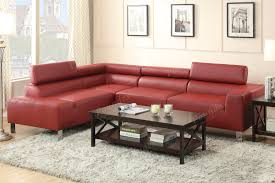 F Living Room Furniture by 2 Pcs Sectional Sofa Sectional Sofa Living Room Furniture