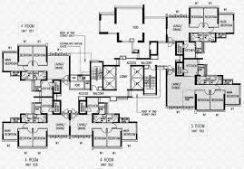 floor plans for 127d kim tian road s 164127 hdb details srx
