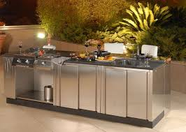 lovely decoration modular outdoor kitchen picturesque modular