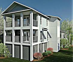Coastal Cottage Home Plans by 40 Best Coastal Cottage Cravings Images On Pinterest Beach House