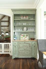 Kitchen Cabinet Display Sale by Sideboards Marvellous Hutches And Cabinets Hutches And Cabinets