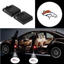 cars light for denver broncos wireless x2 my swiftly car