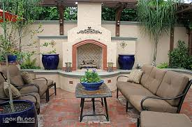 spanish style homes with courtyards minimalist home dezine