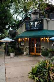 100 Best Small Towns To Visit Martin County Florida Travel by Best Southern Restaurants Southern Living