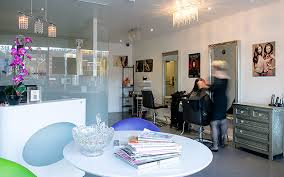 queen b luxury nail lounge nail salon in croydon london treatwell