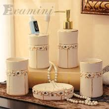popular bathroom accessories china buy cheap bathroom accessories