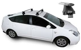 roof rack for toyota prius toyota prius roof rack home design inspiration ideas and pictures