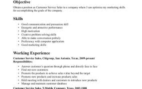 marketing skills resume resume skills for resume tremendous skills for resumes