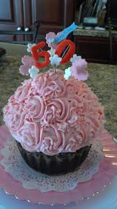 50 birthday cake the 38 best images about 50th birthday ideas on