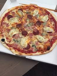 cuisine 4 fois sans frais cuisine 4 fois sans frais pizza 4 fromage avec supplément jambon