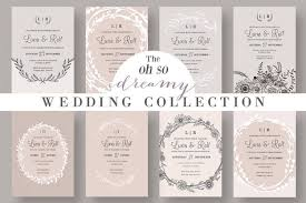 wedding invitations postcard templates for photoshop tags