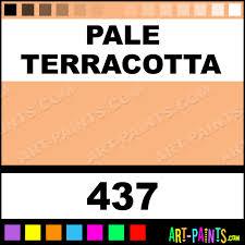 terracotta exterior paint color home design judea us