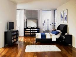Black Lacquer Bedroom Furniture Black Lacquer Bedroom Furniture Bedroom Turin Black And White