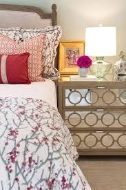 96 best furniture u0026 upholstery images on pinterest furniture