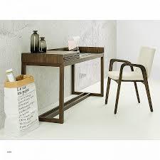 bureau d angle bois massif bureau bureau d angle bois massif bureau écritoire design en