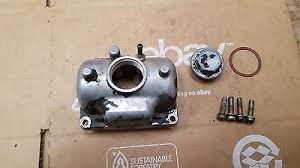 r d float bowl keyster motorcycle carb carburetor float bowl screws 4 x 10mm