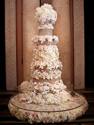 121 best tall wedding cakes images on pinterest marriage