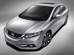 honda car styles best cars 2014 for drivers the and used cars are the best