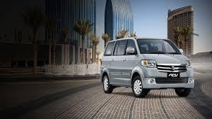dealer suzuki jember review dan harga mobil baru suzuki apv arena