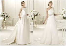 clean wedding dress wedding dresses wedding ideas and inspirations