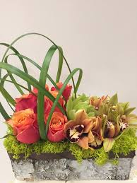 flower delivery near me great falls florist flower delivery by ultimate floral designs