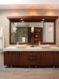 Double Bathroom Vanities double bathroom vanities 88quot galatian double bathroom vanity