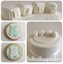277 best baked keepsakes images on pinterest keepsakes mini