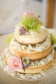 cheesecake wedding cake of and trendy cheesecake wedding cakes 8