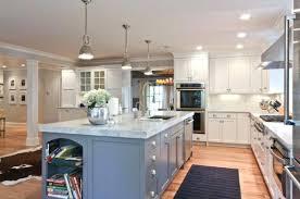 spacing pendant lights kitchen island pendant lights kitchen island usg pendant lights kitchen island