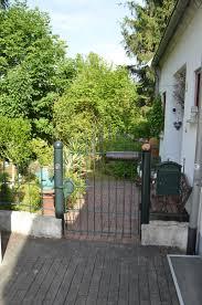 Haus Kaufen Immowelt Reh Mit Wintergarten In Traumhaft Ruhiger Lage Nürnberg