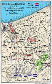 siege areas assurances siege of dunkirk 1793