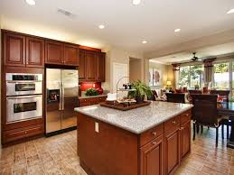 kitchen design magnificent awesome corner sink kitchen one wall
