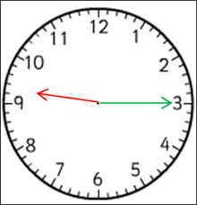 telling the time is it a m and p m worksheet edplace