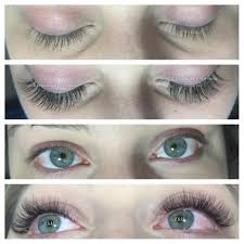 eyelashes by miranda home facebook