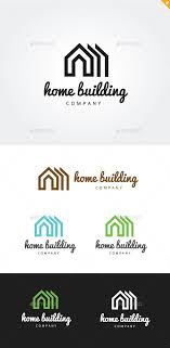 home design brand 63 best svgc images on construction logo graphic