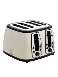 Russell Hobbs Toaster Heritage 12 Best Solar Lights Garden Accents Images On Pinterest Garden
