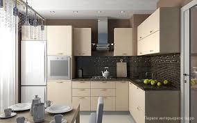 apartment kitchen design ideas 17 best small kitchen design glamorous small apartment kitchen