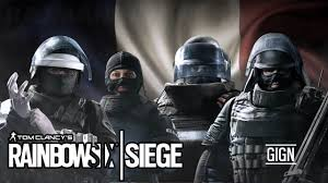 gign montage youtube