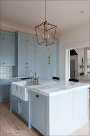 kitchen red kitchen backsplash rustic tin backsplash floor and