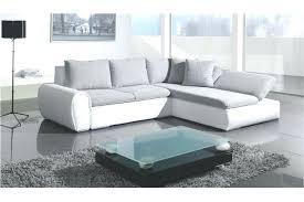 canape d angle destockage destockage canape angle destockage canapac destockage meubles