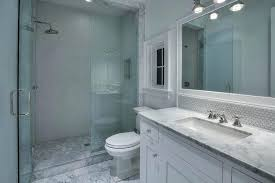 blue and gray bathroom ideas gray bathroom pictures blue bathroom blue bathroom medium