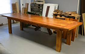 handmade furniture for sale old drejza design