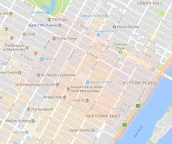 Google Zip Code Map by You Are Writing To Richard Spencer On Your Wasserman Cover Letter