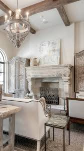 amazing french country style interior designer tips for decorating